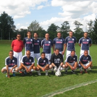 2011-06-12_-_Fussballturnier-0224