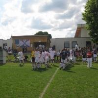 2011-06-12_-_Fussballturnier-0225