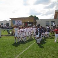 2011-06-12_-_Fussballturnier-0226