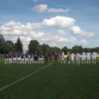 2011-06-12_-_Fussballturnier-0228