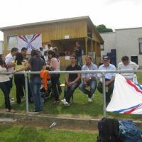 2011-06-12_-_Fussballturnier-0230