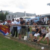 2011-06-12_-_Fussballturnier-0231