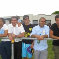 2011-06-12_-_Fussballturnier-0232