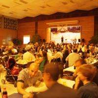 2011-06-12_-_Hago-0019