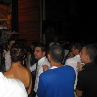 2011-06-12_-_Hago-0054