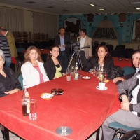 2011-06-13_-_Vortrag-0079