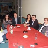 2011-06-13_-_Vortrag-0084