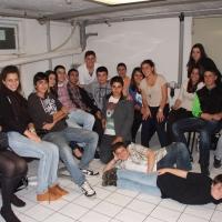 2011-06-13_-_Vortrag-0090