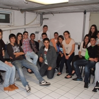 2011-06-13_-_Vortrag-0092