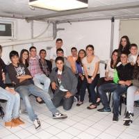2011-06-13_-_Vortrag-0093