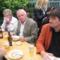 2011-07-23_-_Nachbarschaftsfest-0002
