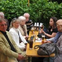 2011-07-23_-_Nachbarschaftsfest-0004