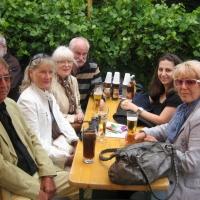 2011-07-23_-_Nachbarschaftsfest-0005