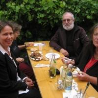 2011-07-23_-_Nachbarschaftsfest-0006