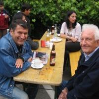 2011-07-23_-_Nachbarschaftsfest-0007
