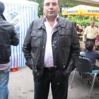 2011-07-23_-_Nachbarschaftsfest-0014