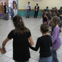 2011-07-23_-_Nachbarschaftsfest-0045