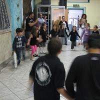 2011-07-23_-_Nachbarschaftsfest-0048