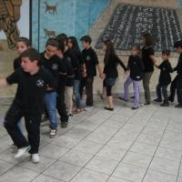 2011-07-23_-_Nachbarschaftsfest-0053