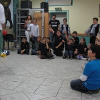 2011-07-23_-_Nachbarschaftsfest-0057