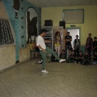 2011-07-23_-_Nachbarschaftsfest-0061