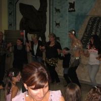 2011-07-23_-_Nachbarschaftsfest-0157
