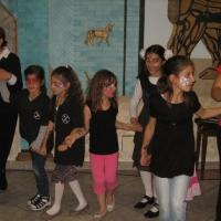 2011-07-23_-_Nachbarschaftsfest-0161