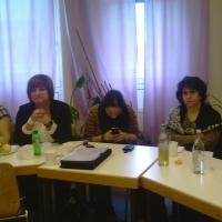 2011-11-12_-_Frauentagung-0014