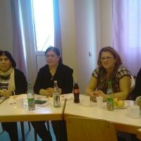 2011-11-12_-_Frauentagung-0015