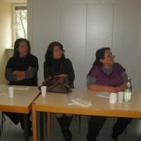 2011-11-12_-_Frauentagung-0046
