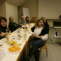Frauentagung 2011