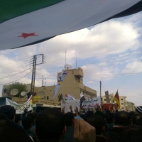 25-11-2011_-_Demonstrationen-in-Syrien-0001