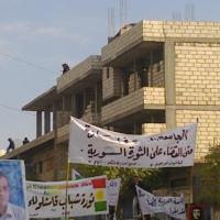 25-11-2011_-_Demonstrationen-in-Syrien-0002