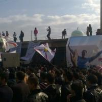 25-11-2011_-_Demonstrationen-in-Syrien-0003