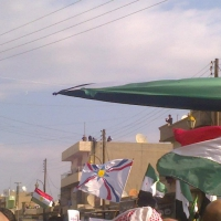 25-11-2011_-_Demonstrationen-in-Syrien-0004