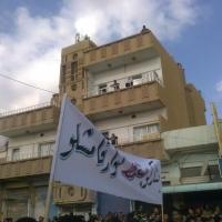 25-11-2011_-_Demonstrationen-in-Syrien-0005