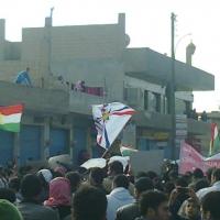25-11-2011_-_Demonstrationen-in-Syrien-0006