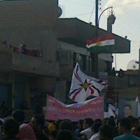 25-11-2011_-_Demonstrationen-in-Syrien-0008