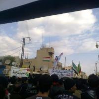 25-11-2011_-_Demonstrationen-in-Syrien-0009