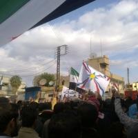 25-11-2011_-_Demonstrationen-in-Syrien-0010