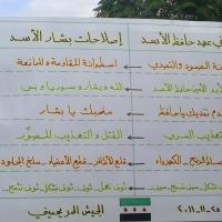 25-11-2011_-_Demonstrationen-in-Syrien-0011