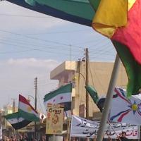 25-11-2011_-_Demonstrationen-in-Syrien-0012