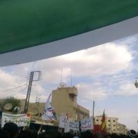 25-11-2011_-_Demonstrationen-in-Syrien-0013