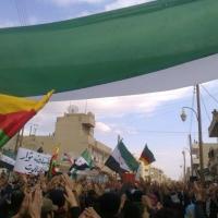 25-11-2011_-_Demonstrationen-in-Syrien-0014