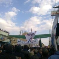25-11-2011_-_Demonstrationen-in-Syrien-0015