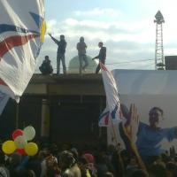 25-11-2011_-_Demonstrationen-in-Syrien-0016