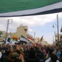 25-11-2011_-_Demonstrationen-in-Syrien-0017