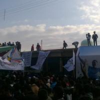 25-11-2011_-_Demonstrationen-in-Syrien-0018