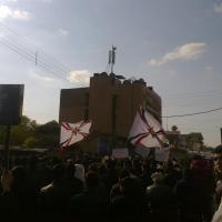 25-11-2011_-_Demonstrationen-in-Syrien-0019