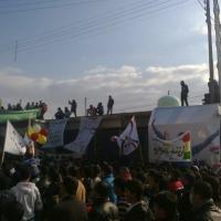 25-11-2011_-_Demonstrationen-in-Syrien-0020